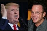 donald trump tom arnold