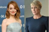 emma stone robin wright equal pay gender gap