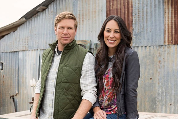 Fixer Upper Stats Joanna Gaines Used Shiplap In 39 Of Hgtv Houses