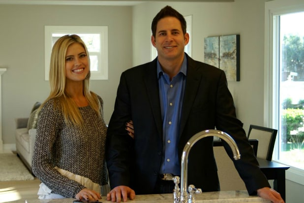 3b757d837 Flip or Flop   Here s HGTV Show s Most Profitable Project (So Far)
