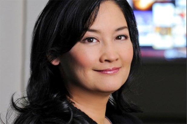 Geri Wang ABC