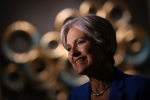 Inside Jill Stein's Election Recount: 7 Things to Know From the Reporter Who Broke the Story