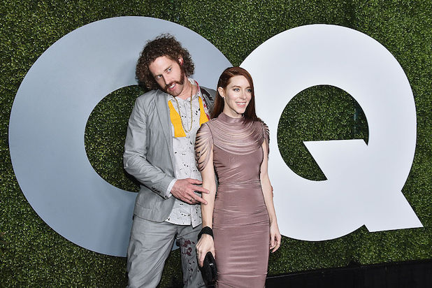 TJ Miller Won't Lose Award Show Gig Over Uber Flap