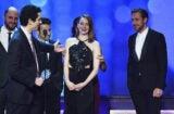 Critics' Choice Awards La La Land