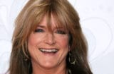 TV Land Awards Susan Olsen