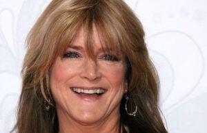 TV Land Awards Susan Olsen
