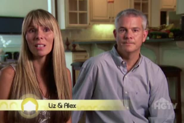 House Hunters Where Are They Now?
