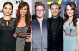 Highest Paid YouTube Stars