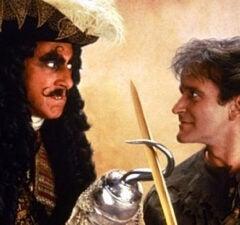Hook Dustin Hoffman and Robin Williams .jpg