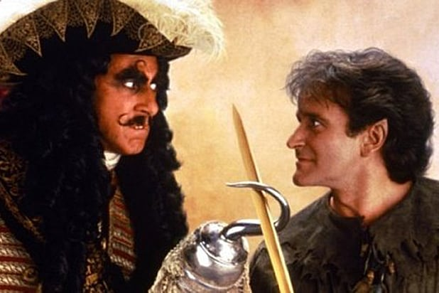 Hook Dustin Hoffman and Robin Williams .jpg