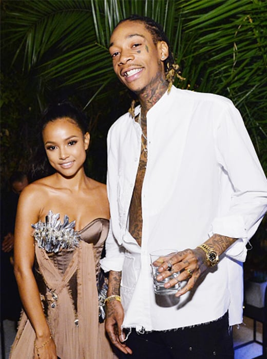 karrueche-tran-l-and-rapper-wiz-khalifa