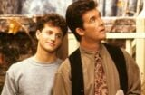 Kirk Cameron pays tribute to Alan Thicke Growing Pains