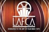LAFCA logo