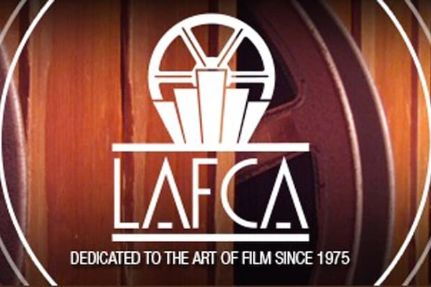 LA Film Critics Association Awards Latest News, Photos, and Videos