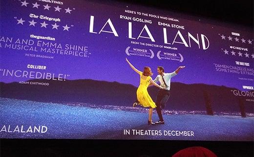 la-la-land-pull-quotes
