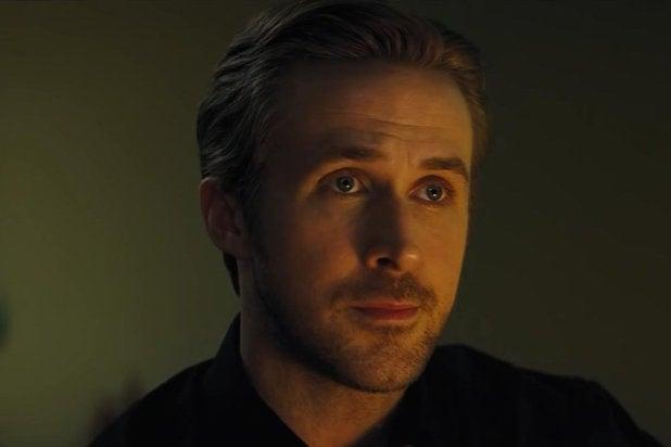 Ryan Gosling spent three months learning piano for 'La La Land'