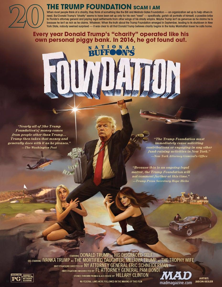 mad-magazine-national-buffoon-foundation