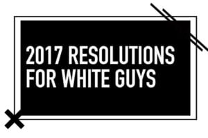 MTV White Guys Video
