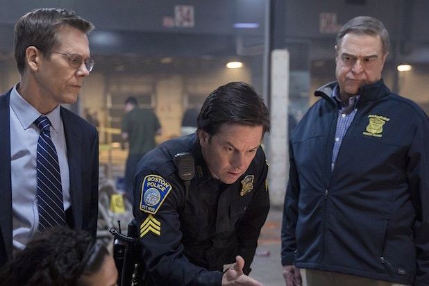 patriots day exclusive video mark wahlberg john goodman kevin bacon box office