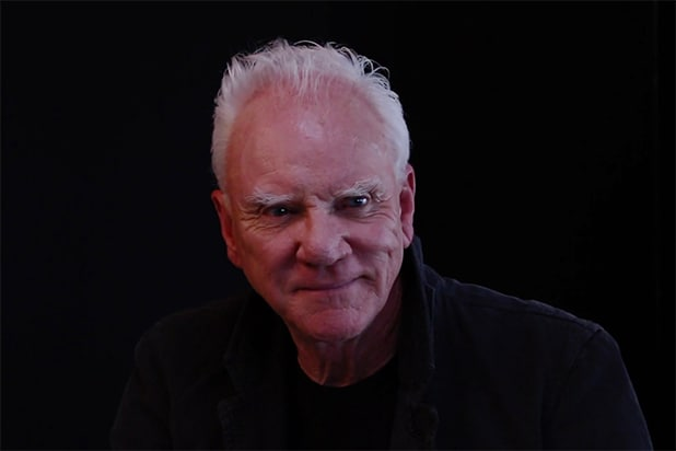 malcolm mcdowell images mcdowall - photo #5