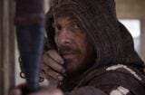 'Assassin's Creed' Reviews Are as Bad as You Probably Expected