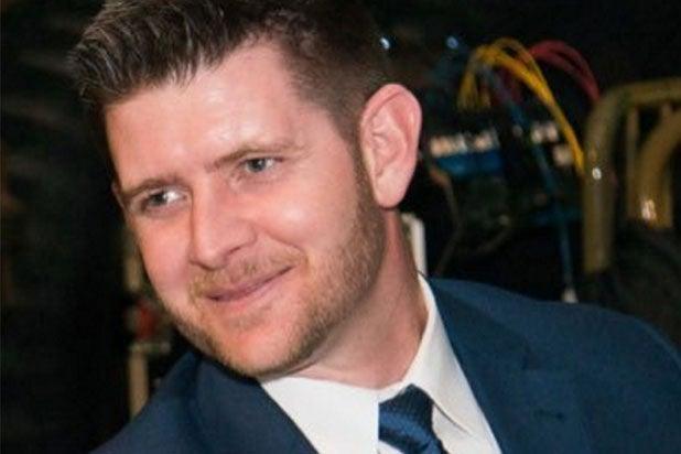 Michael Flynn Jr Washington Post