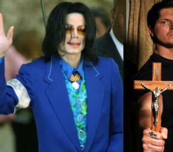 Michael jackson s propofol chair bought by ghost adventures