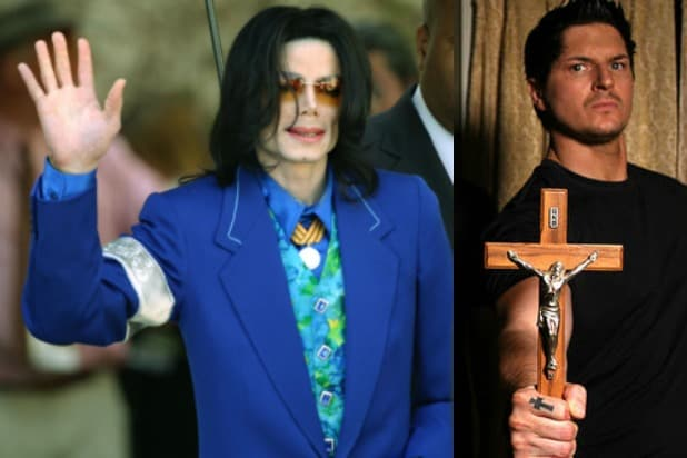 Michael Jacksons Propofol Chair Bought By Ghost Adventures - Michael jackson religion