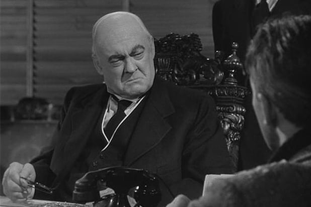 39 It 39 S A Wonderful Life 39 Turns 70 Why America Needs More George Baileys In Trump Era