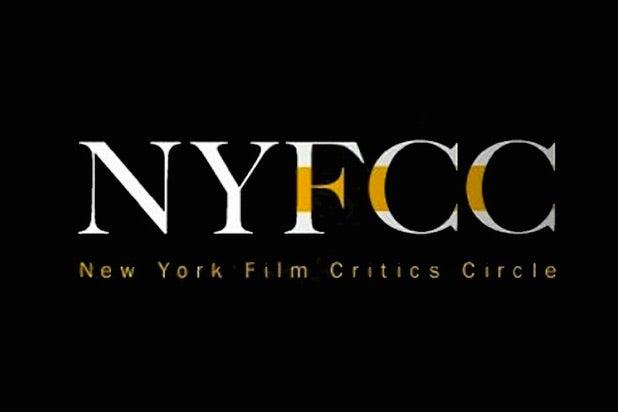 NYFCC logo