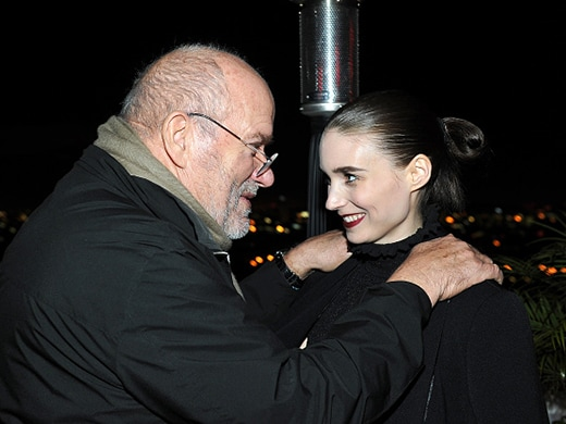 peter-lindbergh-rooney-mara-w-mag-best-performances-donato-sardella-getty-images
