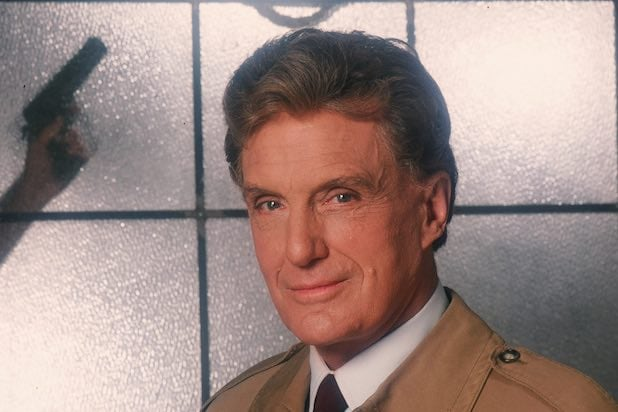 'Unsolved Mysteries' Solved? Amazon to Stream Updated Episodes in 2017