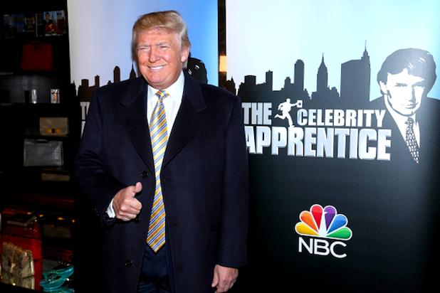 Donald Trump Postpones Conflict-of-Interest News Conference