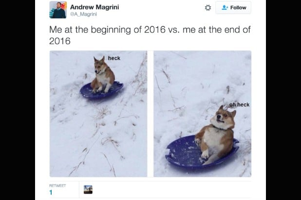 2016 meme