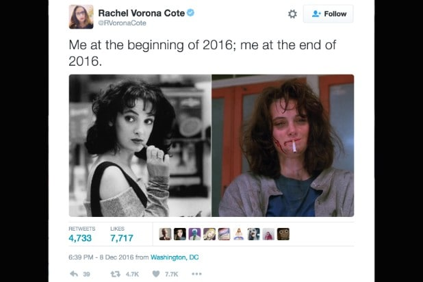 2016 meme winona ryder