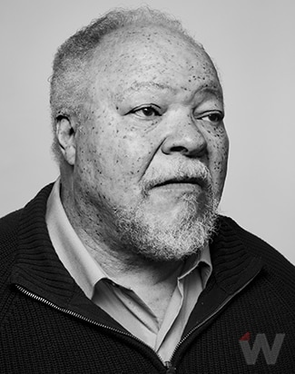 Stephen Henderson, Fences