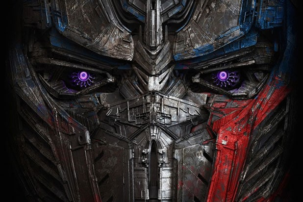 Transformers Sequel Cut From Paramounts 2019 Release Slate