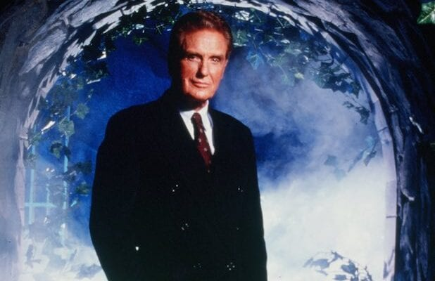 """""""Unsolved Mysteries"""" coming to streaming"""