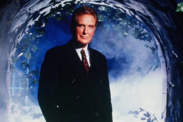 """Unsolved Mysteries"" coming to streaming"