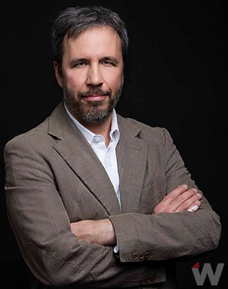 Denis Villeneuve, Arrival