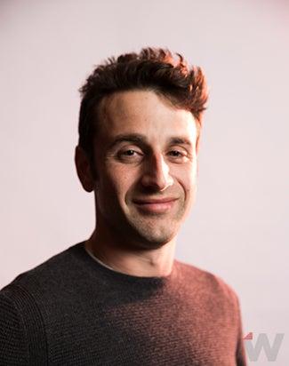 Justin Hurwitz, La La Land