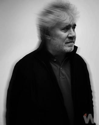 Pedro Almodovar, Julieta