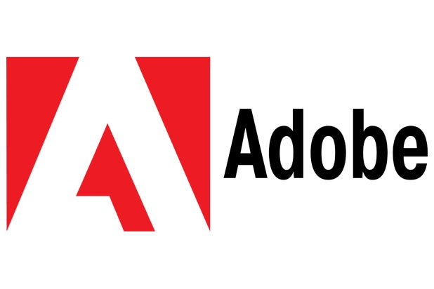 Adobe Launches Audience-Based TV Ad Selling Platform