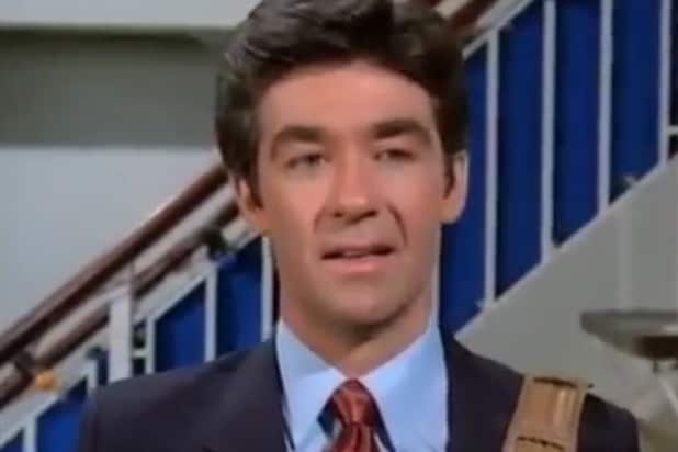 alan thicke the love boat