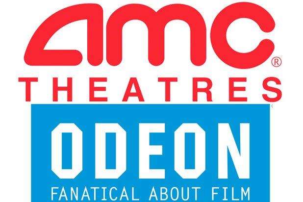 AMC Odeon
