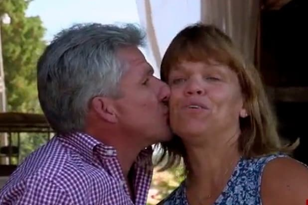 amy matt roloff little people big world