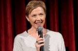 Annette Bening Palm Springs