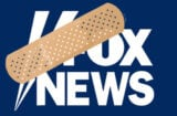 band aid fox news