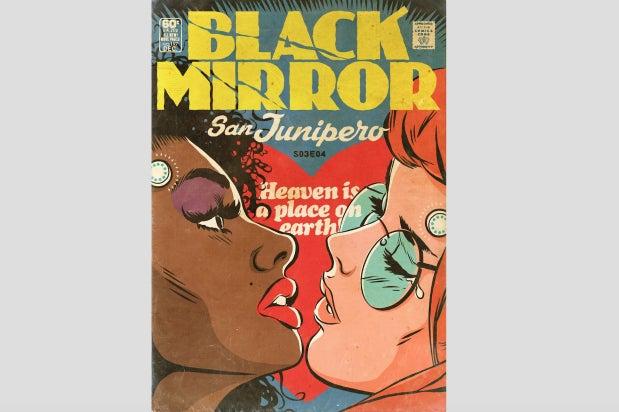 black mirror butcher billy