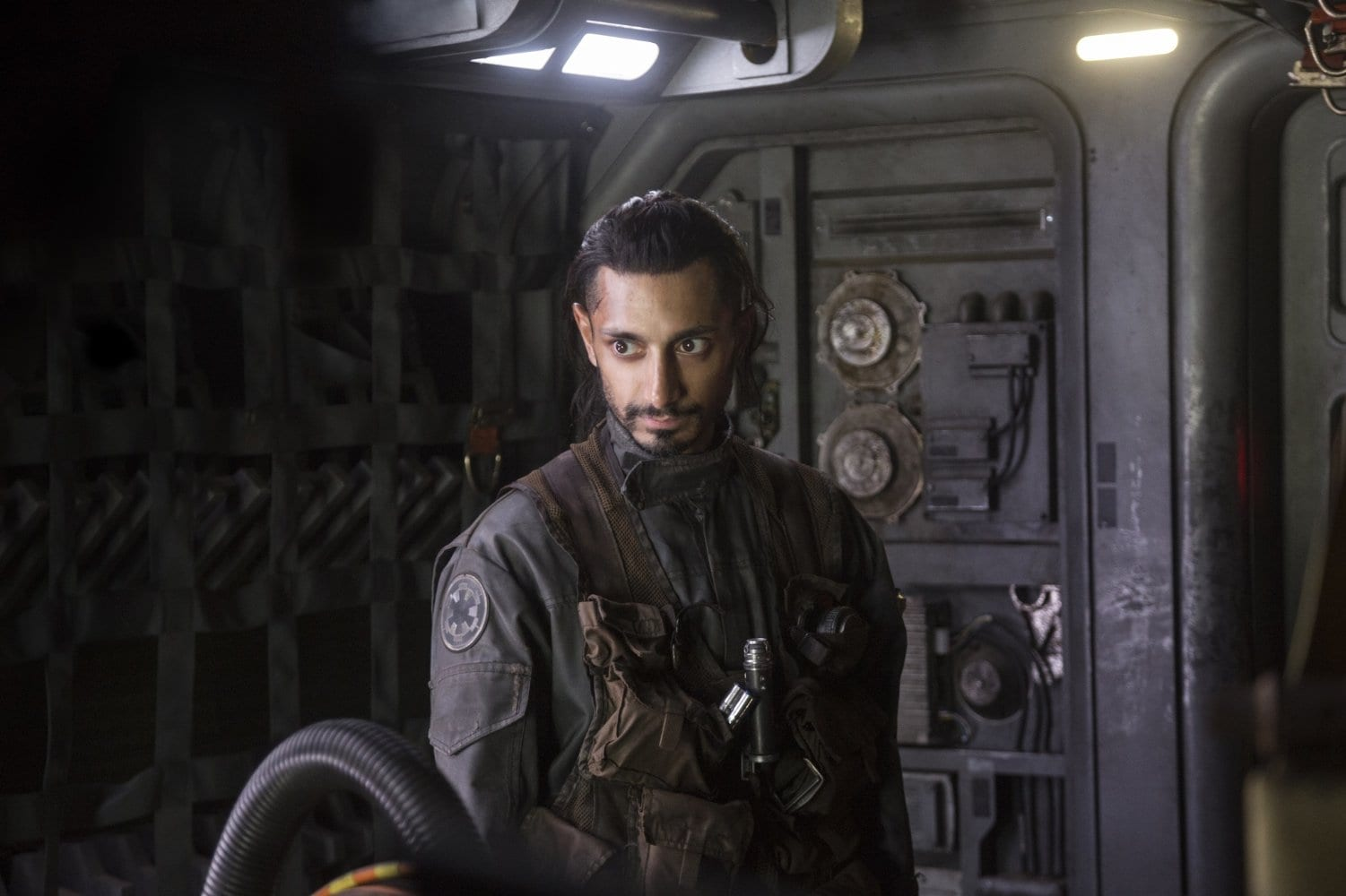 bodhi rook star wars rogue one